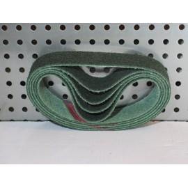 Vliesschleifbänder fine (fein) 5er Pack