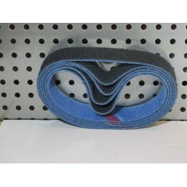 Vliesschleifbänder very fine (sehr fein) 5er Pack