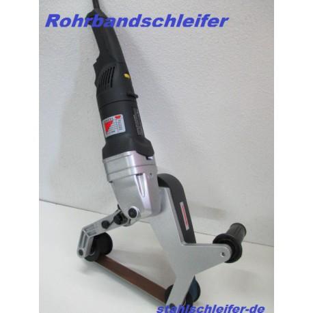 Rohrbandschleifer RB 760