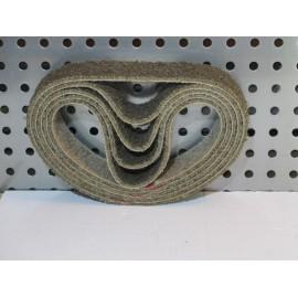 Vliesschleifbänder coarse (grob) 5er Pack